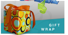 Christmas, solid, all ocassions, childrens, floral, corporate, romance, Promotional Gift wrap, check out !